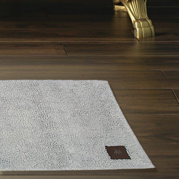 Πατάκι Μπάνιου (50x80) 2571 Greenwich Polo Club