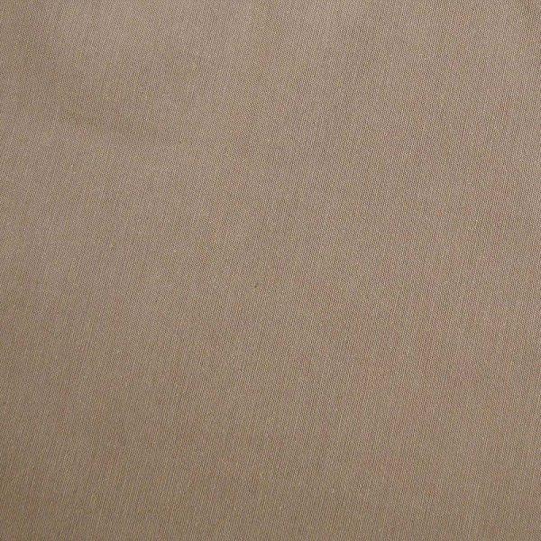 Κάλυμμα Καρέκλας Μονόχρωμο Mykonos Μόκα 104 Lino Home