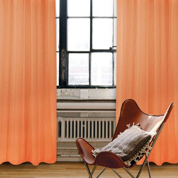 Κουρτίνα (300x280) Με Κρίκους 2049 Das Home