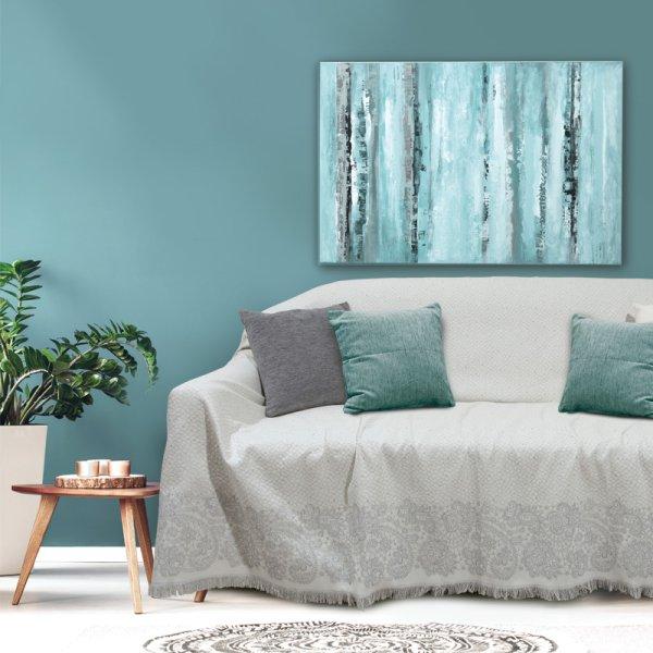 Ριχτάρι Τριθέσιου (180x300) 0164 Das Home
