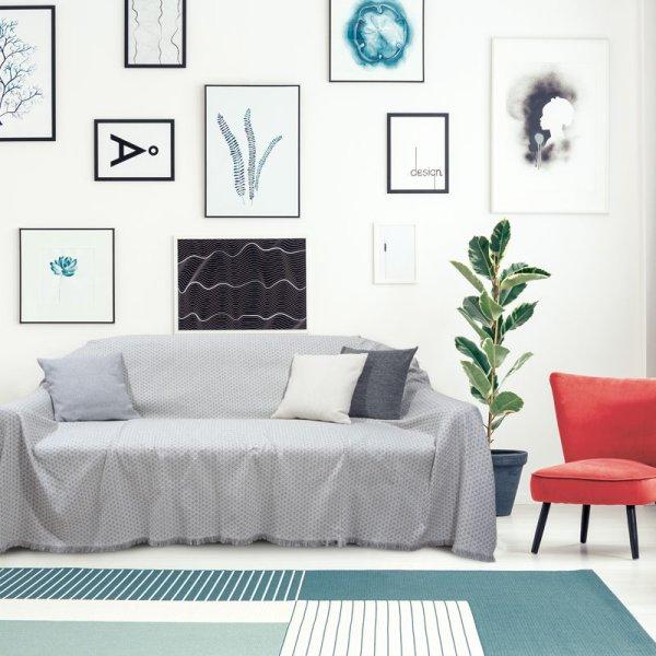 Ριχτάρι Διθέσιου (180x250) 0166 Das Home