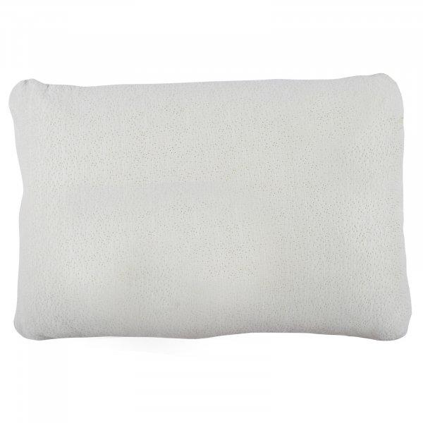 Μαξιλάρι Ανατομικό Eucalyptus 1041 Das Home