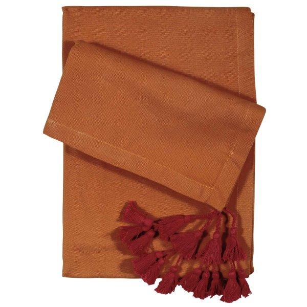 Τραπεζομάντηλο (140x180) Kitchen 537 Das Home