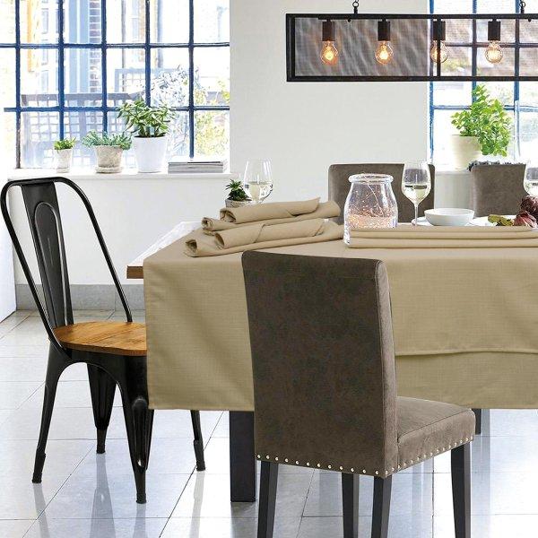 Τραπεζομάντηλο (140x180) Kitchen 547 Das Home