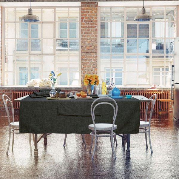 Σετ Πετσέτες Κουζίνας (4τμχ) Kitchen 548 Das Home