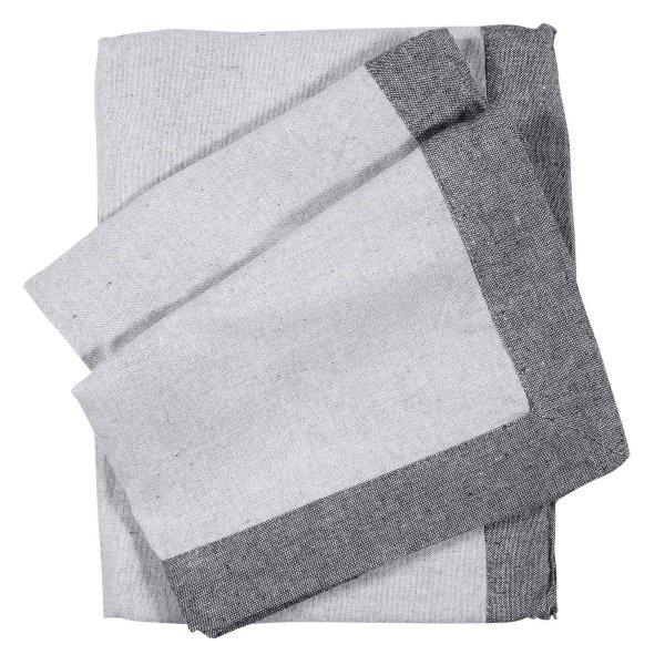 Τραπεζομάντηλο (140x180) Kitchen 0599 Das Home