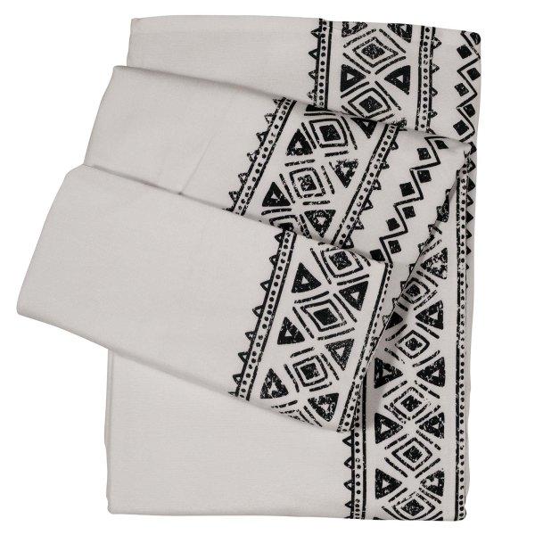 Τραπεζομάντηλο (140x180) Kitchen 0596 Das Home