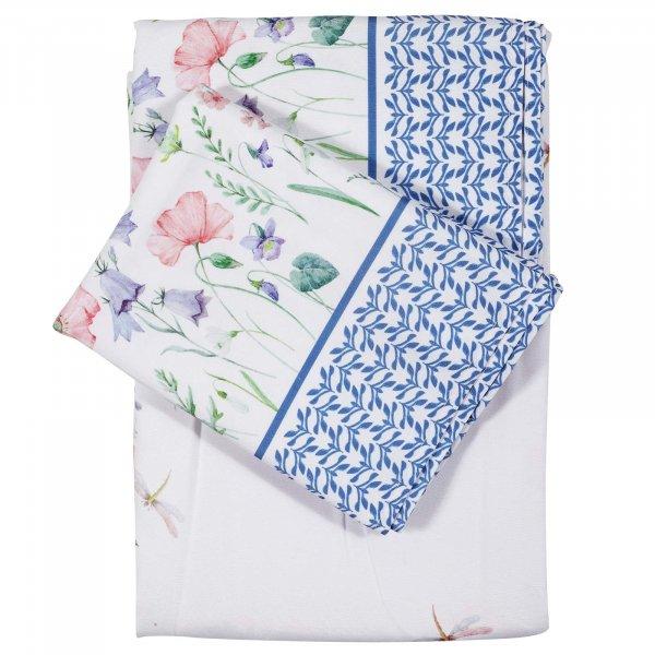 Τραπεζομάντηλο (140x240) Kitchen 0597 Das Home