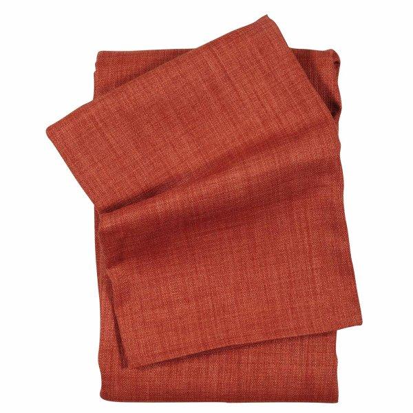 Σετ Πετσέτες Κουζίνας (4τμχ) Kitchen 546 Das Home