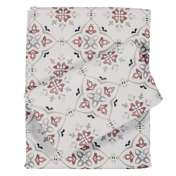 Τραπεζομάντηλο (140x180) Kitchen 0595 Das Home