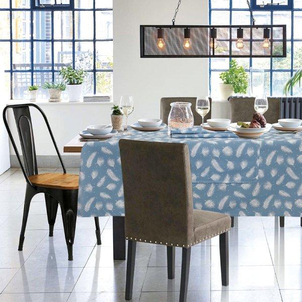 Τραπεζομάντηλο (140x240) Kitchen 554 Das Home