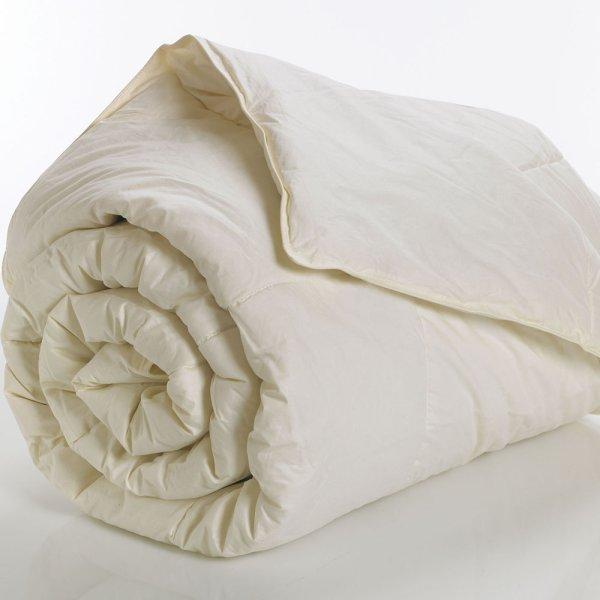 Πάπλωμα Μάλλινο Μονό Wool Dreams Palamaiki