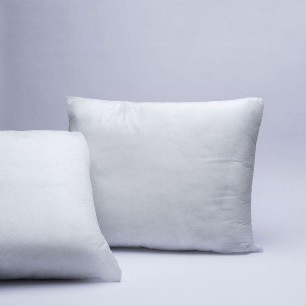 Βρεφικό Μαξιλάρι Ύπνου Baby Pillow Palamaiki