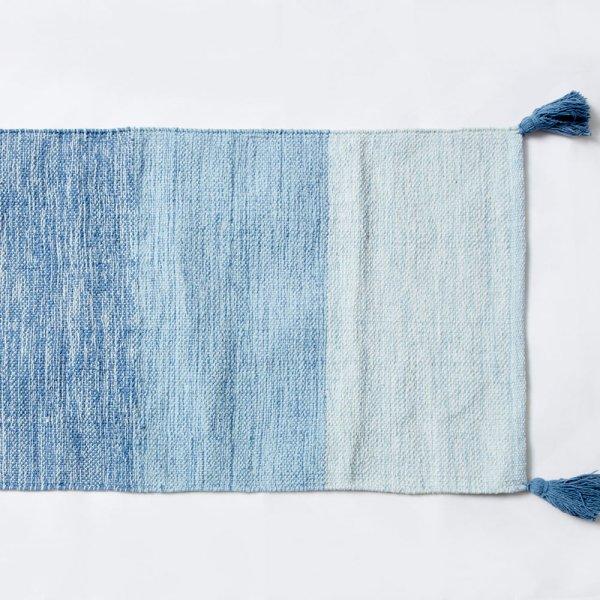 Παιδικό Χαλάκι (50x80) Bloom Blue Palamaiki