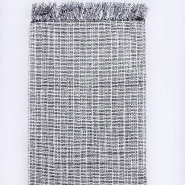 Παιδικό Χαλάκι (60x130) Lila Gray Palamaiki