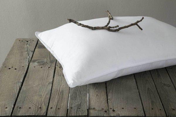 Μαξιλάρι Ύπνου Balance Nima Home