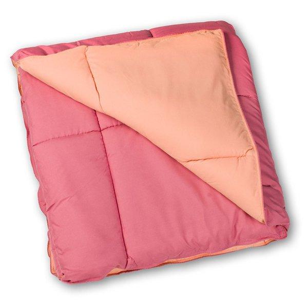 Πάπλωμα Μονό Abalone Pink Salmon Nima Kids