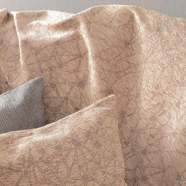 Ριχτάρι Διθέσιου (180x240) Fleur Nude Nima Home