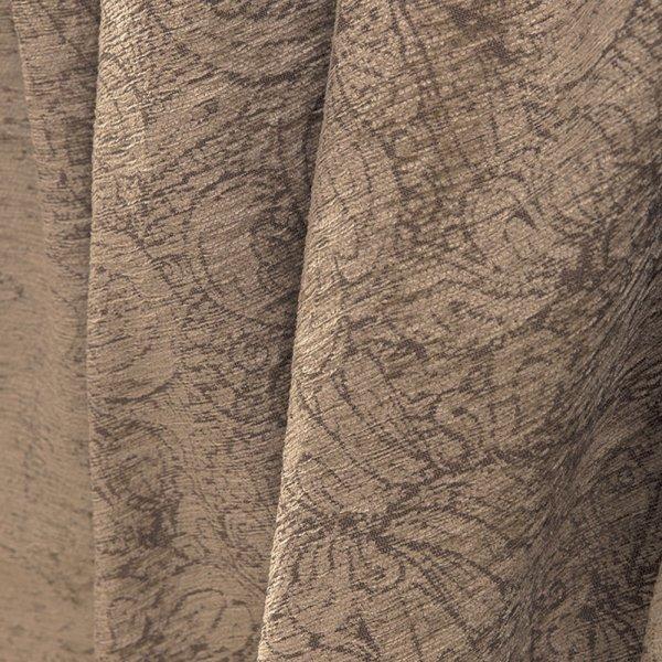 Ριχτάρι Διθέσιου (180x240) Bibelot Taupe Nima Home
