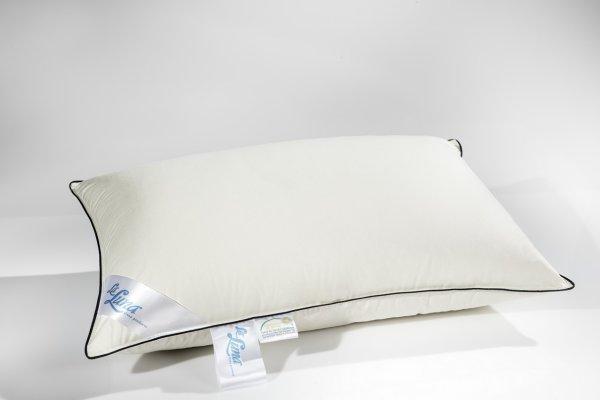 Μαξιλάρι Ύπνου All Cotton Organic La Luna