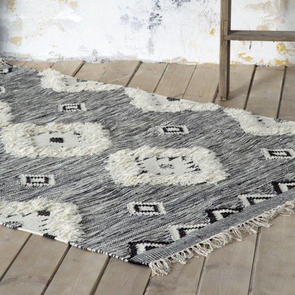 Χαλί (120x180) Avia Deco Nima Home