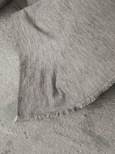 Ριχτάρι Διθέσιου (180x240) Blade Gray Nima Home