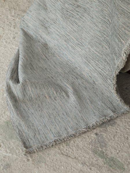 Ριχτάρι Τριθέσιου (180x300) Blade Mint Nima Home