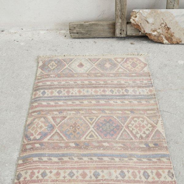 Χαλί (60x130) Bryne Deco Nima Home
