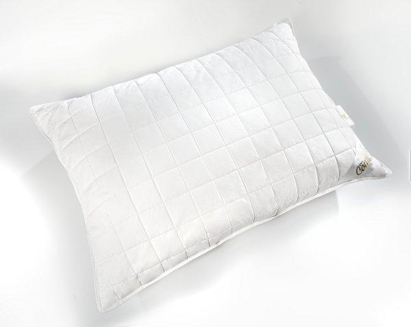 Μαξιλάρι Ύπνου Πουπουλένιο Comfort La Luna