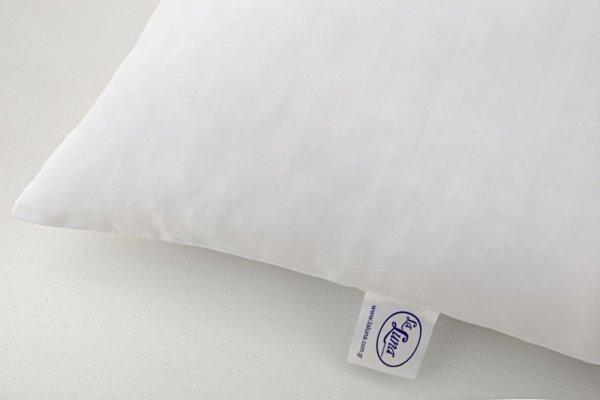 Μαξιλάρι Ύπνου (45x65) Goodnight Soft La Luna