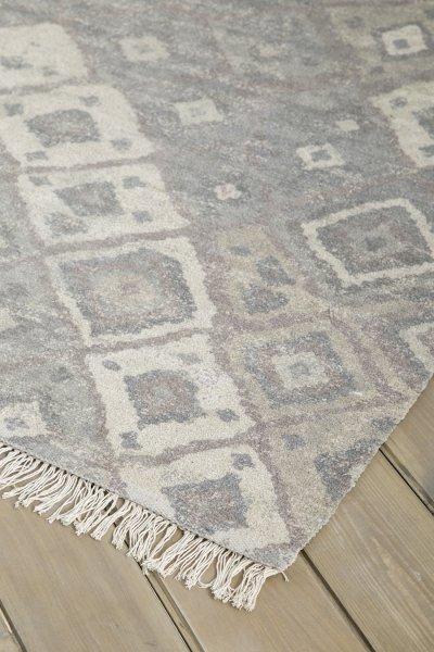 Χαλί (60x130) Larkins Deco Nima Home