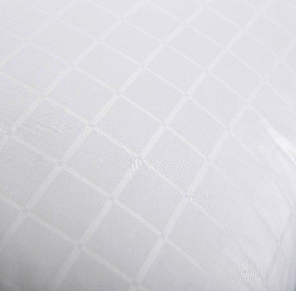 Μαξιλάρι Ανατομικό Latex Natural Low Profile La Luna
