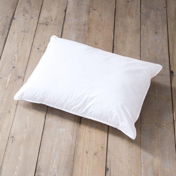 Μαξιλάρι Ύπνου Super Soft Nima Home