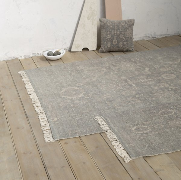 Χαλί (120x180) Vakhan Deco Nima Home