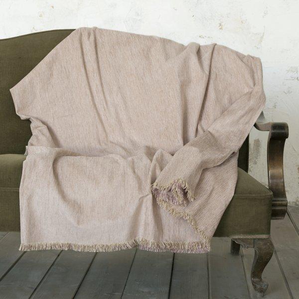 Ριχτάρι Τριθέσιου (180x300) Comfrey Nude Nima Home