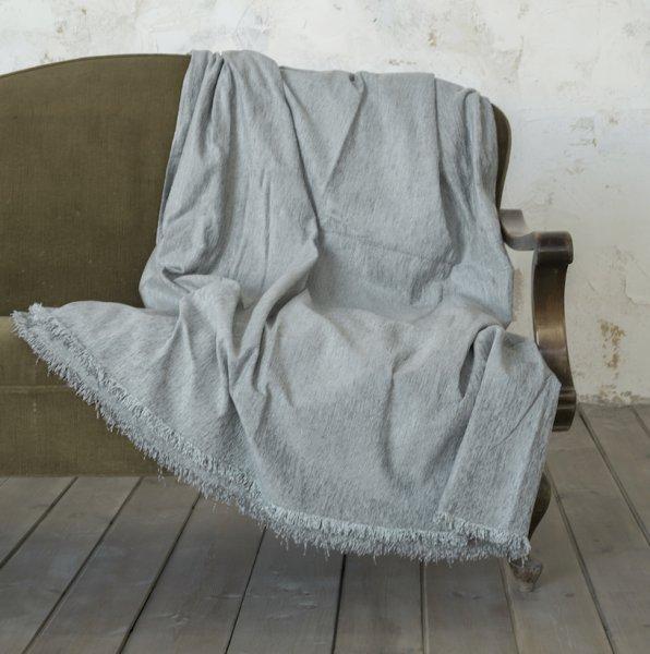 Ριχτάρι Τριθέσιου (180x300) Comfrey Mint Nima Home