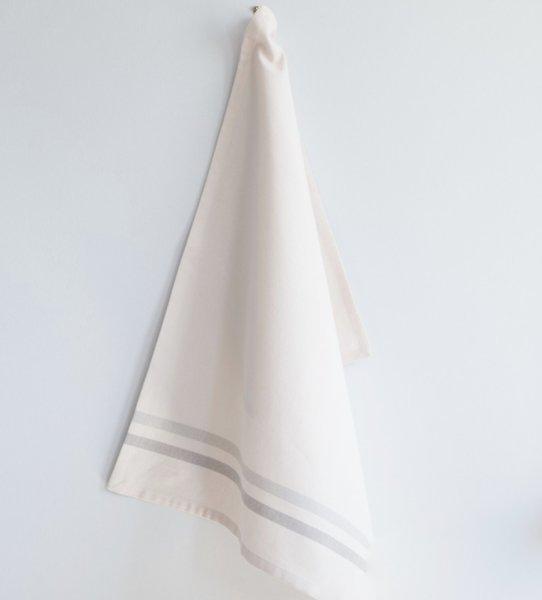 Πετσέτα Κουζίνας Siren Earth Nima Home