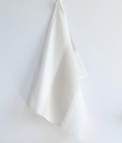 Πετσέτα Κουζίνας Shine Nima Home