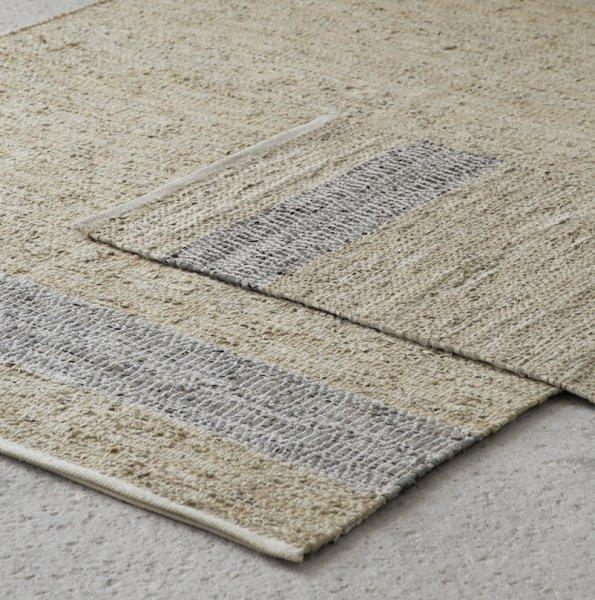 Χαλί (120x180) Olwen Beige Deco Nima Home