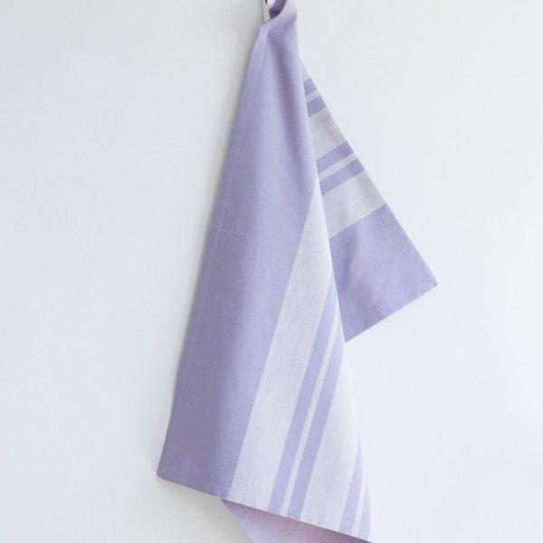 Πετσέτα Κουζίνας Posh Nima Home
