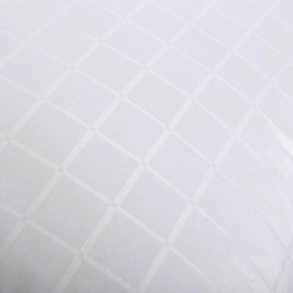 Μαξιλάρι Ανατομικό Latex Natural High Profile La Luna