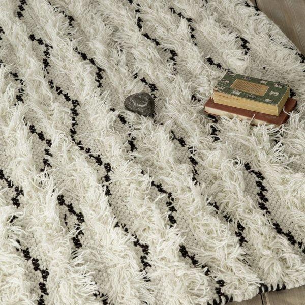 Χαλί (160x230) Eddis Deco Nima Home
