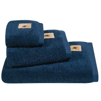 Πετσέτα Χεριών Essential 2555 Greenwich Polo Club