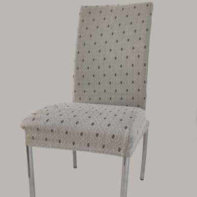 Κάλυμμα Καρέκλας Ελαστικό Venus 2 G-Home