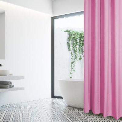Κουρτίνα Μπάνιου (180x240) 1074 Das Home