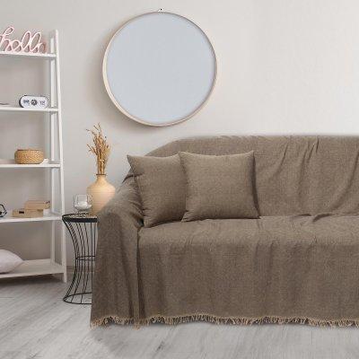 Ριχτάρι Διθέσιου (180x250) 0210 Das Home