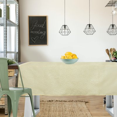 Τραπεζομάντηλο (140x180) Kitchen 540 Das Home