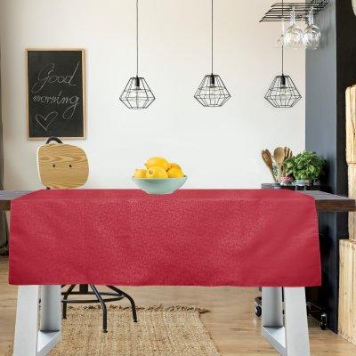 Τραπεζομάντηλο (140x180) Kitchen 541 Das Home