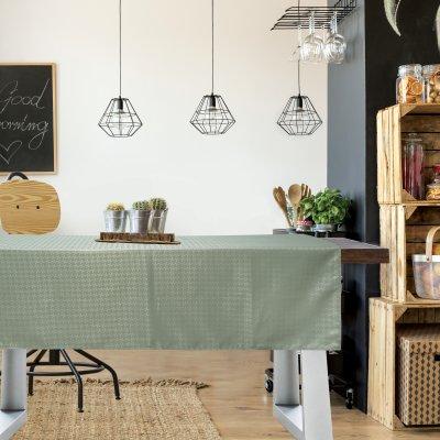 Τραπεζομάντηλο (140x180) Kitchen 542 Das Home