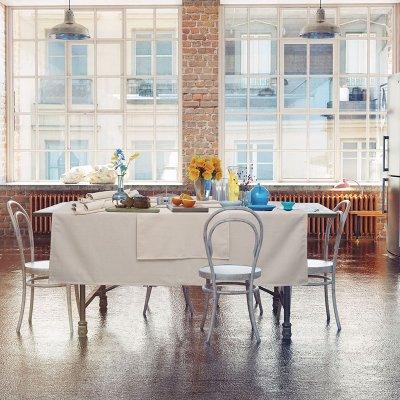 Τραπεζομάντηλο (140x180) Kitchen 544 Das Home
